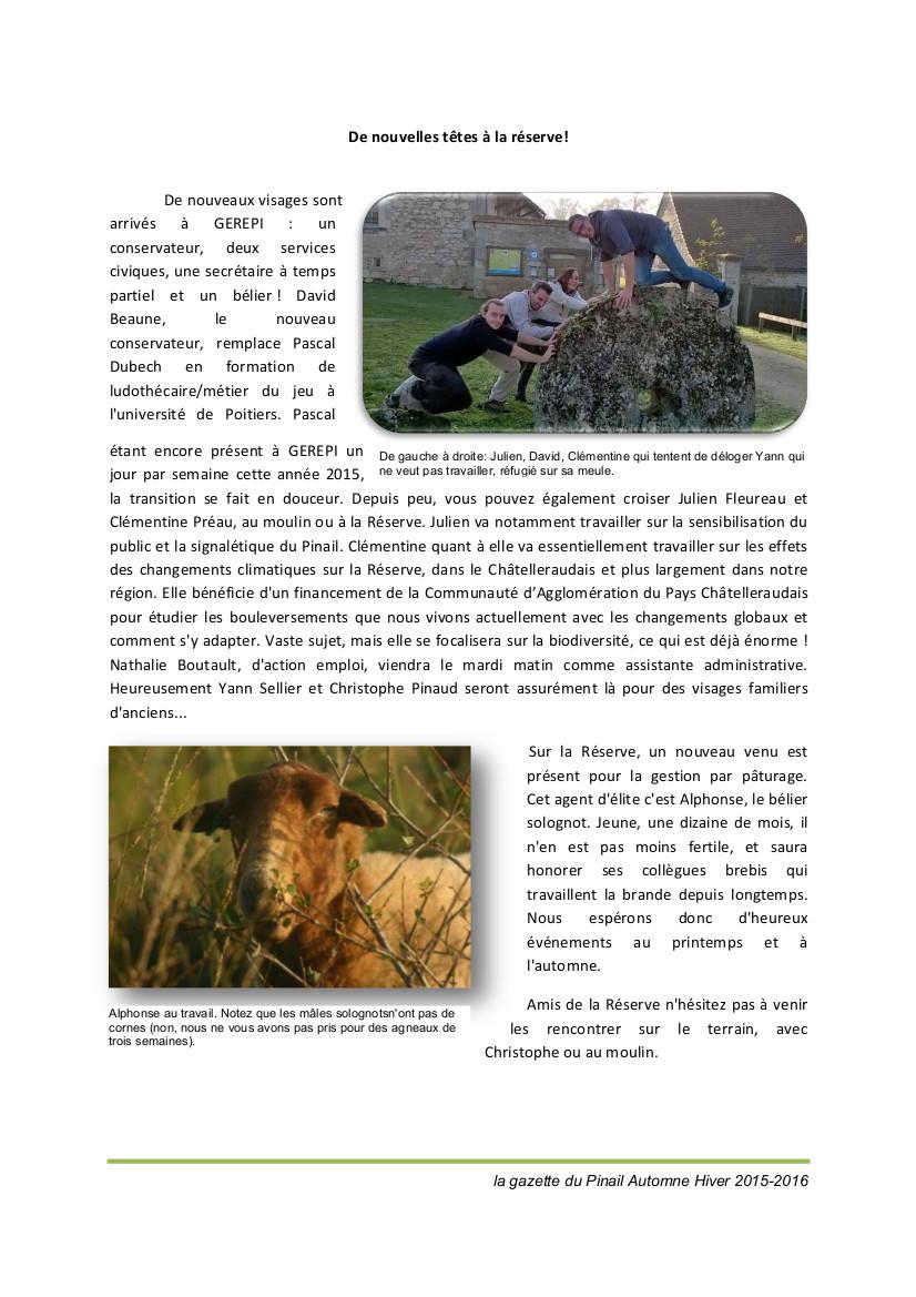 gazette_pinail_n10_p2