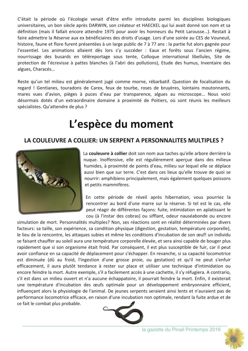 gazette_pinail_n11_p2